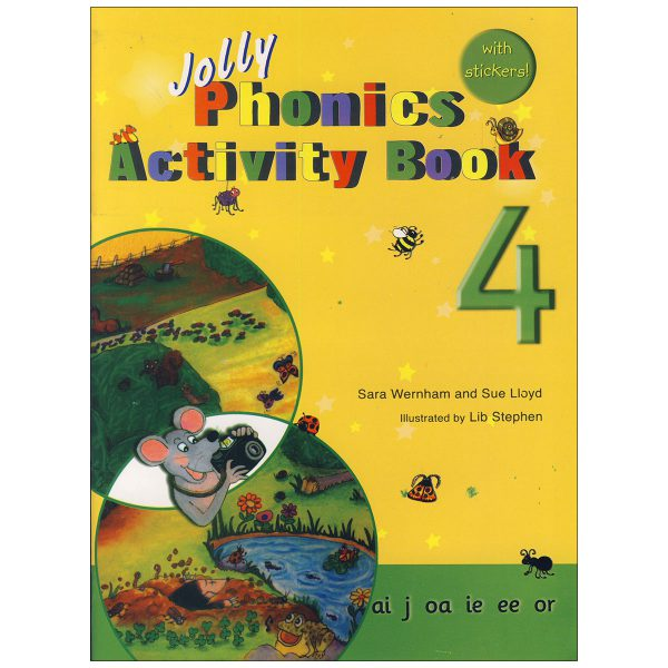 Phonics-Activity-Book-4