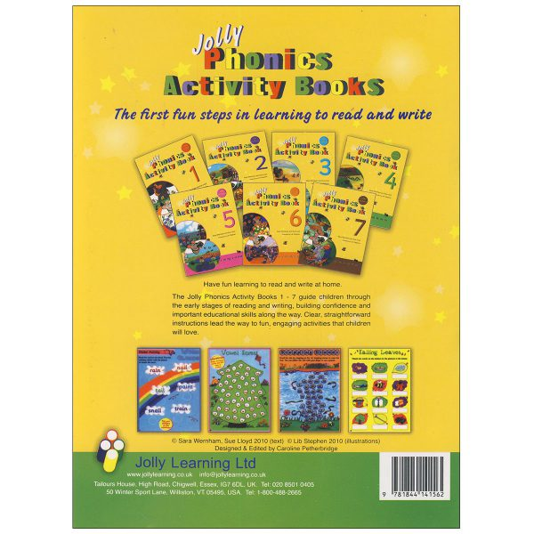 Phonics-Activity-Book-4-back