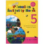 Phonics-Activity-Book-5