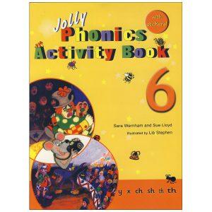 Phonics-Activity-Book-6