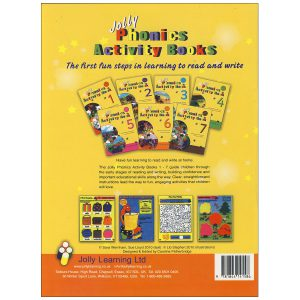 Phonics-Activity-Book-6-back