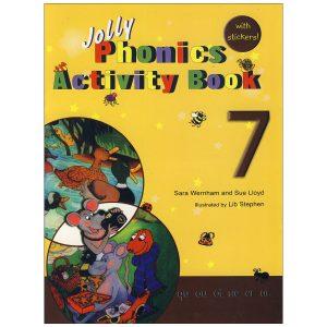 Phonics-Activity-Book-7