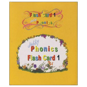 Phonics-FlashCard-1