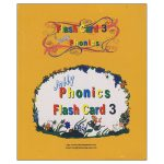 Phonics-FlashCard-3
