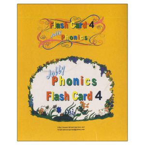 Phonics-FlashCard-4