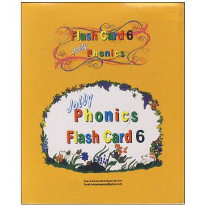 Phonics-FlashCard-6