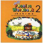 Phonics-Workbook-2