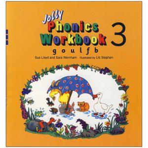 Phonics-Workbook-3