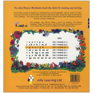 Phonics-Workbook-3-Back