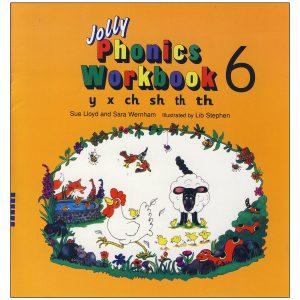 Phonics-Workbook-6