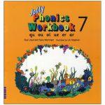 Phonics-Workbook-7