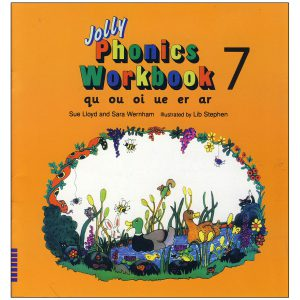 Phonics-Workbook-7