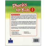 Phonics-for-Kids-1-back