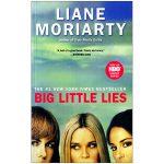 Pig-Little-Lies