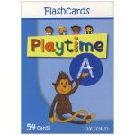 Playtime-A