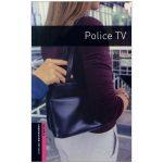 Police-Tv-F