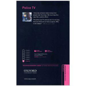 Police-Tv-back