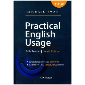 Practical-English-Usage