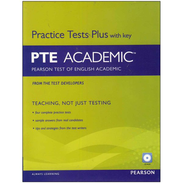 Practice-Tests-Plus-PTE-Academic