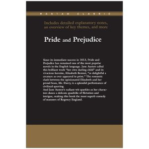 Pride-And-Prejudice-back