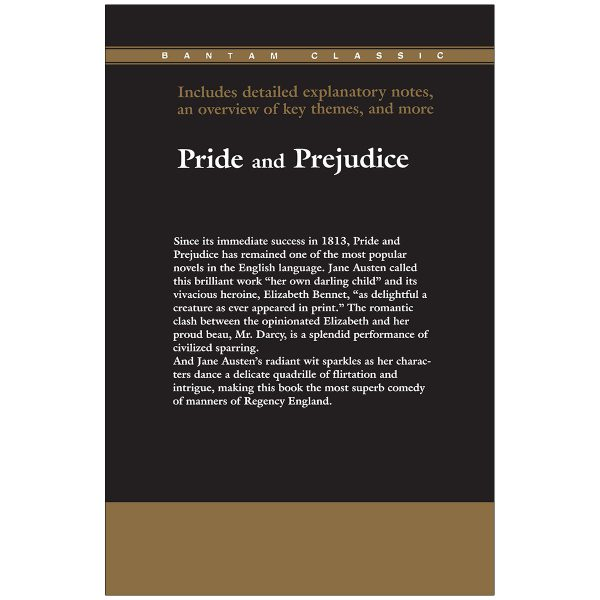 Pride-And-Prejudice-back