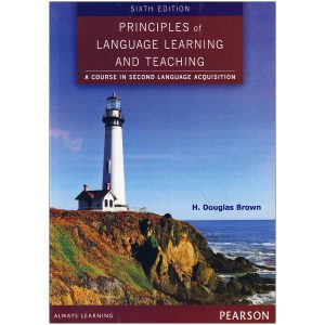 Principles-of-Language-Learning-and-Teaching