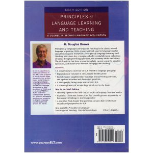 Principles-of-Language-Learning-and-Teaching-back