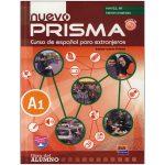 Prisma-A1