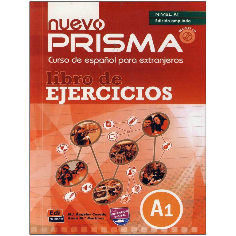 Prisma A1