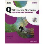 Q-Skills-for-Success-lis-&-Spe-Intro