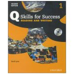 Q-skills-for-Success-Reading-and-Writing-1