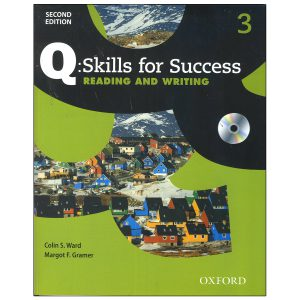 Q-skills-for-Success-Reading-and-Writing