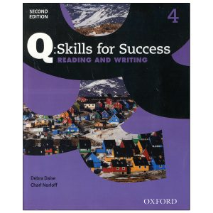 Q-skills-for-Success-Reading-and-Writing-4