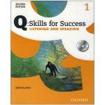 Q-skills-for-success-1