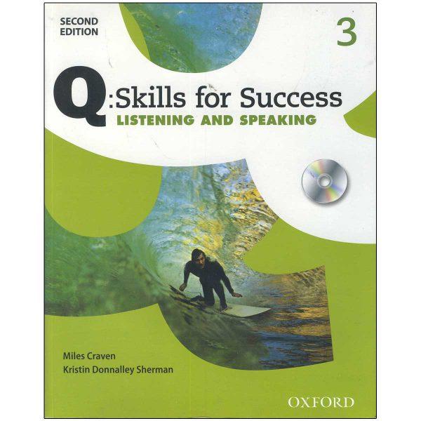 Q-skills-for-success-3