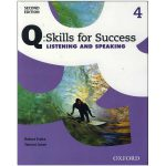 Q-skills-for-success-4