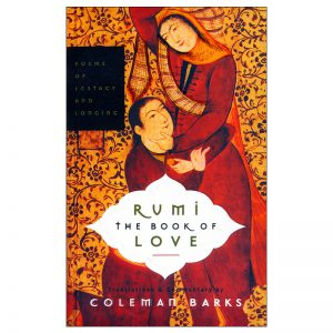 RUMI-THE-BOOK-OF-LOVE