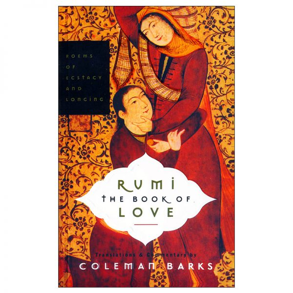 RUMI-THE-BOOK-OF-LOVE