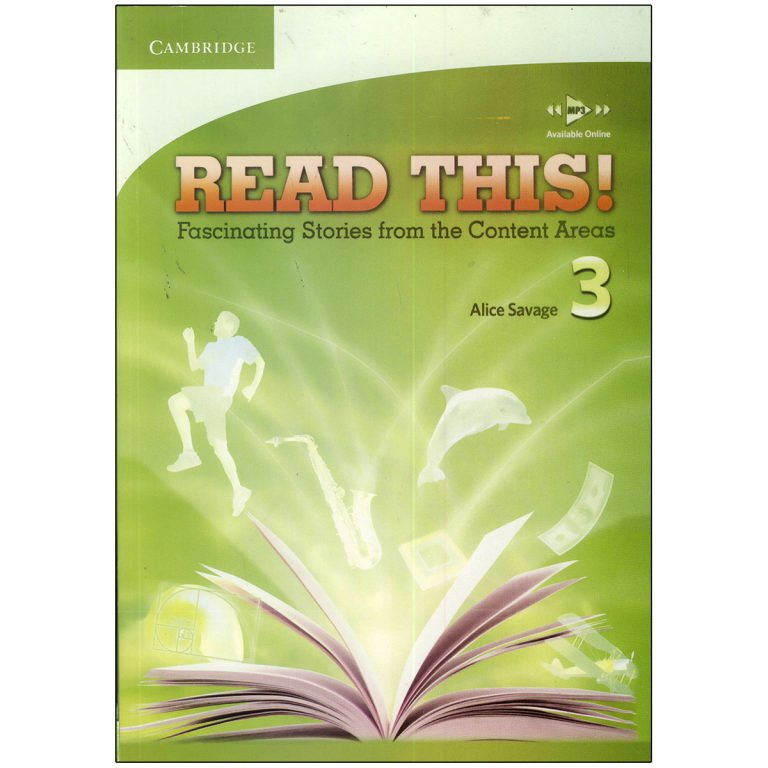 Read This 3