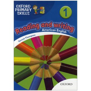 Reading-And-Writing-1
