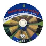Reading-And-Writing-1-CD