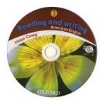 Reading-and-Writting-2-CD