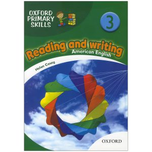 Reading-and-Writting-3