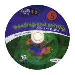 Reading-and-Writting-5-CD