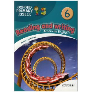Reading-and-Writting-6