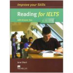 Reading-for-Ielts-6.0-7.5