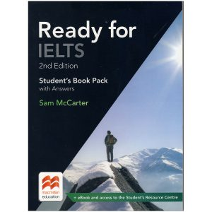 Ready-for-Ielts