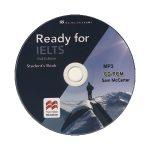 Ready-for-Ielts-CD