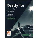 Ready-for-Ielts-work