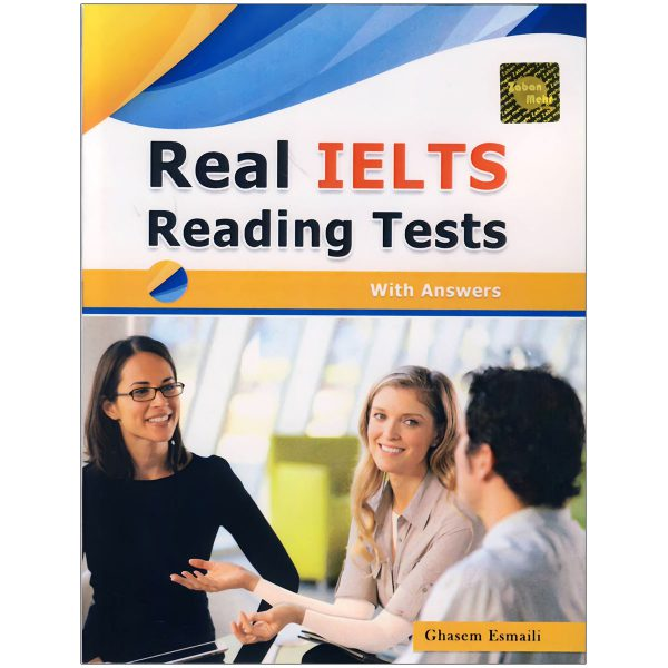 Real-Ielts-Reading-Test